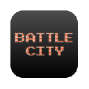 Battle City 插件