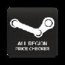 Steam All Region Price Checker 插件