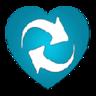 Etsy Heart Exchanger 插件