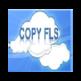 Copy FLS 插件