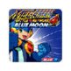 Megaman Battle Network 4 Blue Moon Unblocked 插件