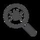 CVE Finder 插件
