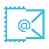 Email Signatures by NEWOLDSTAMP