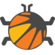Starcounter DevTools 插件