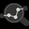 SAML-tracer - SAML消息调试器