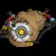 Potato GLaDOS 插件