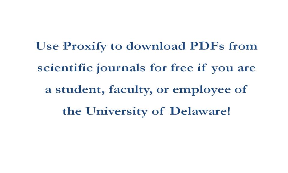 UD Proxify