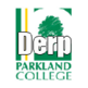 My Parkland Destupidifier 插件