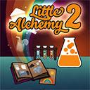 Little Alchemy 2 插件