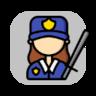 TabCop - Tab Manager 插件