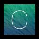 Clisnap 插件