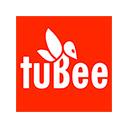 tuBee 插件