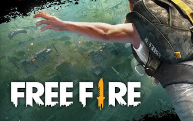 Free Fire Free Diamond - Free Fire Diamonds