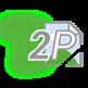 T2P 插件