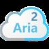 Aria2 for Chrome 插件