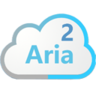 Aria2 for Chrome 插件
