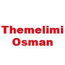 Themelimi Osman me titra Shqip!
