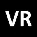 VoiceRead 插件