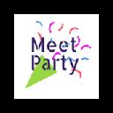 Meet Party 插件