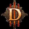 Diablo 暗黑百科