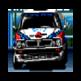 Thrash Rally Game 插件