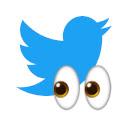 Tweet Peep 👀