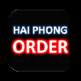 haiphongorder.com