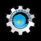TwitterGadget Chrome Extension 插件