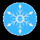 Freeze List 插件