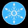 Freeze List