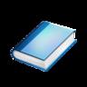 LibrarySearch 插件