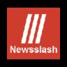 Newsslash 插件