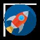 Rocket Fuel 插件