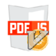 PDF Viewer for Vimium C 插件