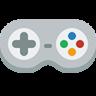 Super Nintendo SNES Online Emulator 插件