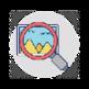 Google View Image Button 插件