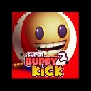 Super Buddy Kick 2 Game 插件