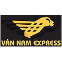 Công Cụ Đặt Hàng Của Vân Nam Express