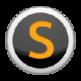 Songrium Extension 插件