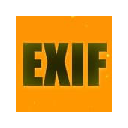 EXIF Viewer Classic 插件