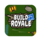 Build Royale Unblocked Game 插件