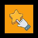 Rivyo-Shopify App Review Importer 插件