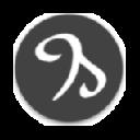 Aksharamukha: Script Converter