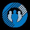 LeadCanyon 插件