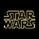 Star Wars HD Wallpapers & New Tab