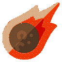 Auto Fill PIN 插件