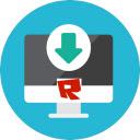 Roblox Download 插件