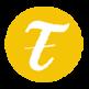 Exchanges Treker 插件