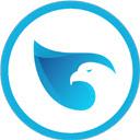 NonRival Data-消费者隐私保护插件