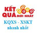 KetQuaMoiNhat - KQXS - XSKT nhanh nhất